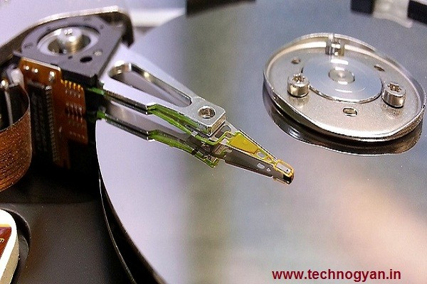 WHY 1 KILOBYTE IS EQUAL TO 1024 BYTES IN HINDI