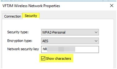 How to Find Wi-Fi Passwords on Laptop in Hindi