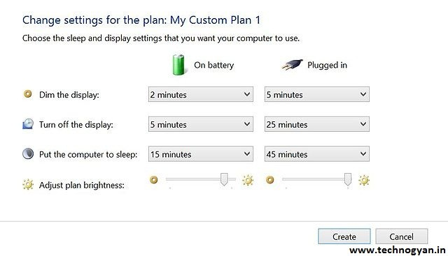 How to Extend Your Laptop Battery Life in Hindi