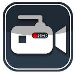 spy camera app