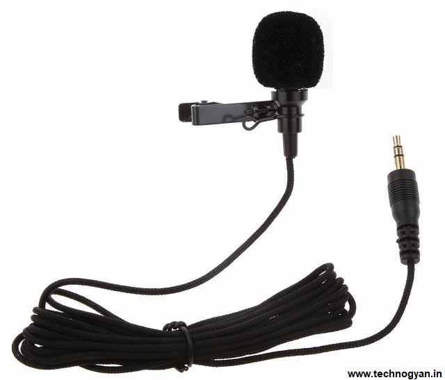 how to fix android microphone problem
