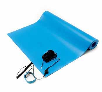 esd mat for mobile repairing purpose