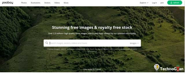 free images for download in hindi